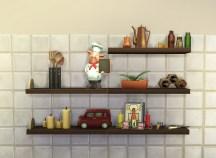 pbox_clutter_03