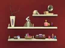 pbox_clutter_06