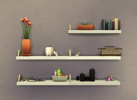 pbox_clutter_09