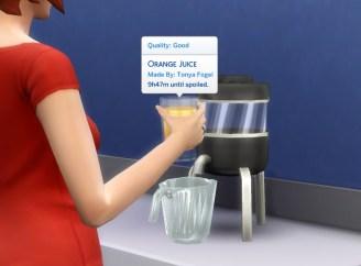 pbox_juice-orange_prepare