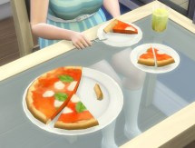 pbox_pizza-margherita_serve