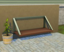pbox_seat-balsa_04