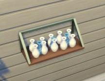 pbox_shelf-balsa_slots