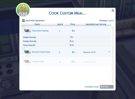 pudding-chocolate_menu-custom