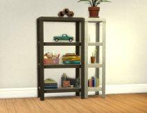 raw-shelf