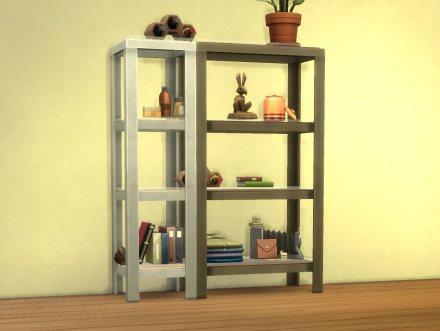 raw-shelf_02