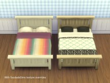 simple-mission_ssdtextures-1