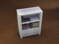 simsym-bookcase-med_front