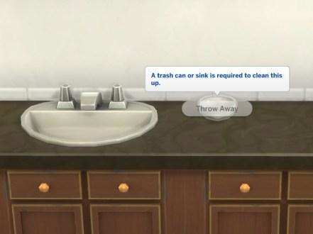 sinks-nodishes_02