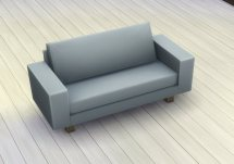 squarely_loveseat-front