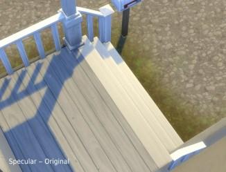 stairs-ladderlike-spec_orig