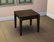 table-dining_tabula-rasa_01