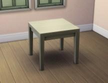 table-dining_tabula-rasa_04
