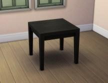 table-dining_tabula-rasa_05