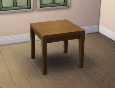 table-dining_tabula-rasa_06