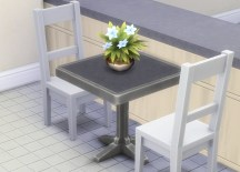 table-drafting-1x1-blandco_02