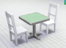table-drafting-1x1-lino_02