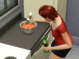 tomato-salad_prepare-4