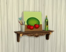 wall-painting-holder_05