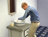 washingbowl_gameplay_handwashing