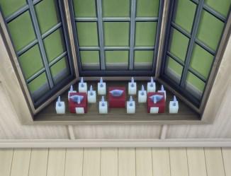 window-basicbay_slots-all