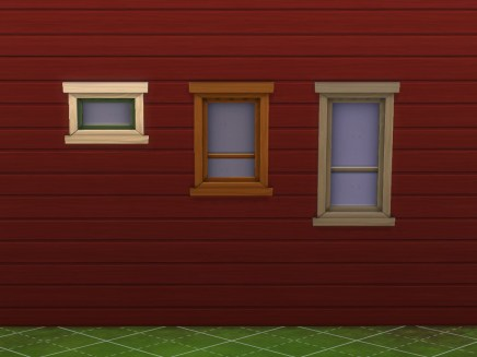 window-double-hung-add-ons_diagonal