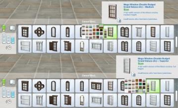 window-mega-full-width-add-ons_cat