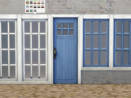 window-mega-full-width-add-ons_comp2