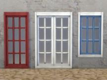 window-mega-full-width-add-ons_comparison