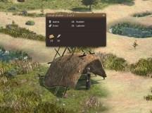 huntershelter_use