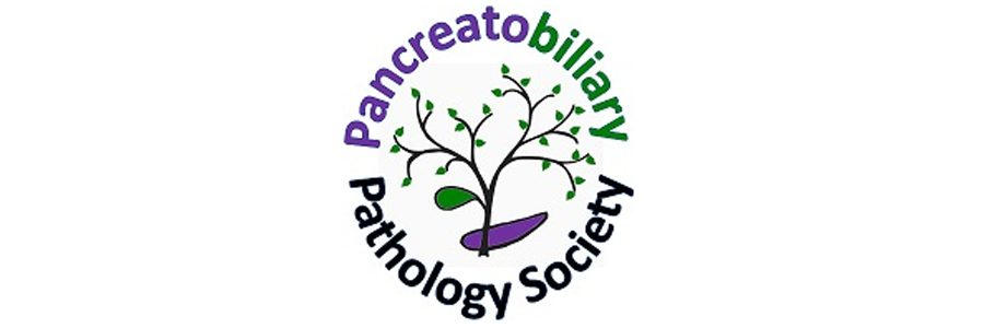 Welcome to the Pancreatobiliary Pathology Society