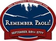 PBPF Logo