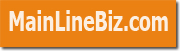 MainLineBiz.com... Helping Small Businesses tell their Story.