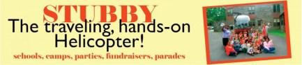 Stubby-Banner-e1329509723415