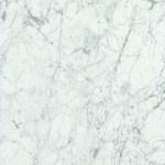 White Marble 10mm Bathroom Panel Plastic Building Supplies
