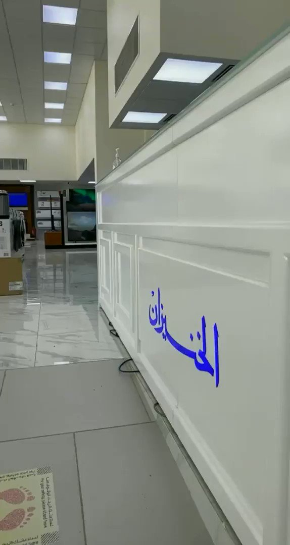 86D9NZih7hUQMF0s