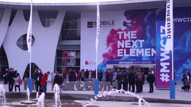 Best Of #MWC17: #5G, IoT, Glomo, #OrangeStartup Watch the full version 👉🏼  cc @GSMA