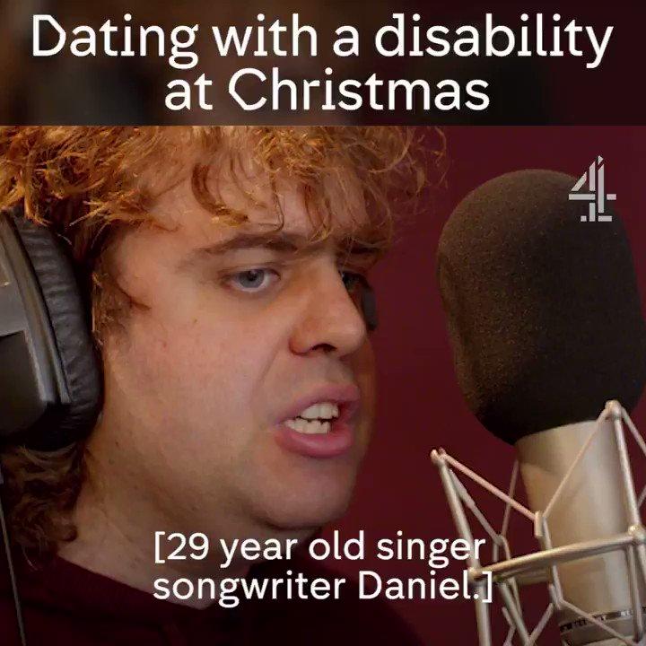 Daniel Wakeford It S Brilliantly Mug