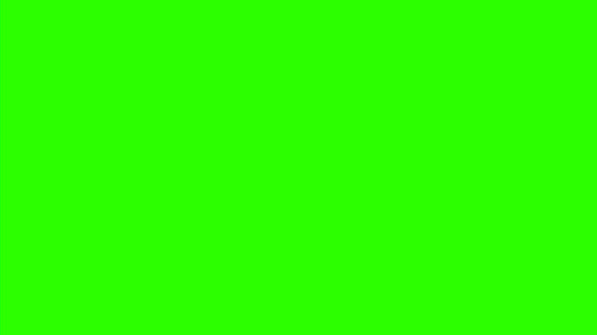 Nick Young Meme What Green Screen Confused Nick Young Youtube