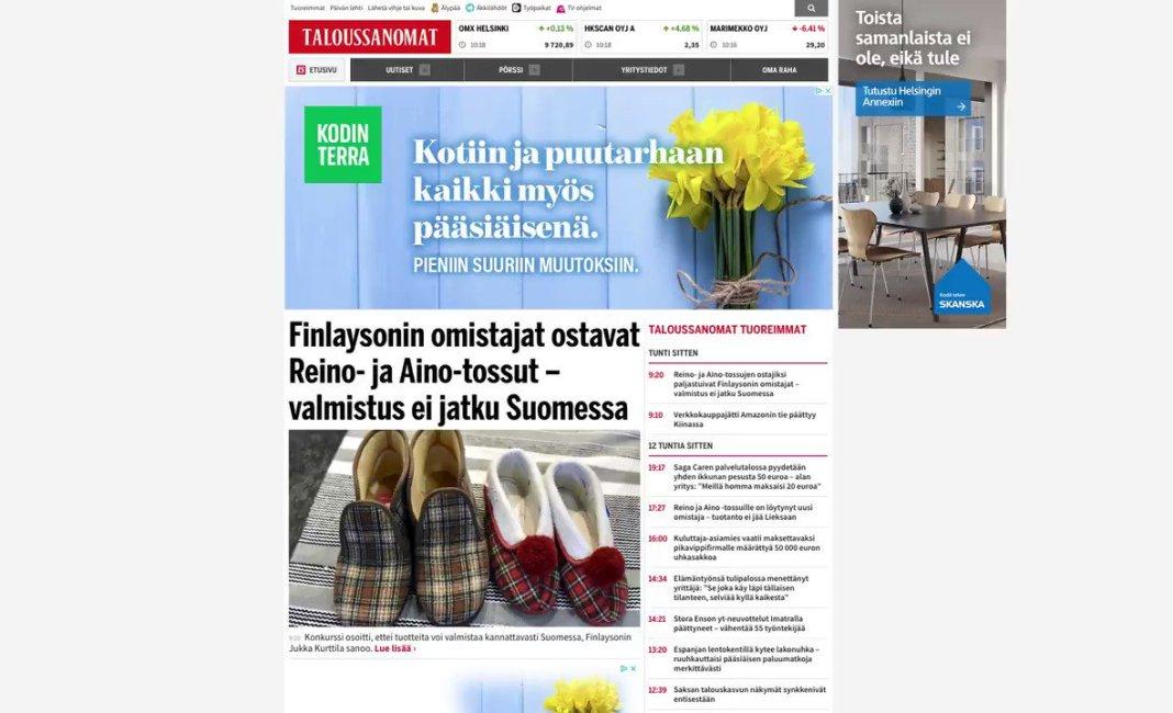 Twitter-kuva käyttäjältä Juho Nevalainen