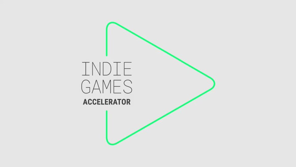 Image for the Tweet beginning: #Indiedevs from Latin America, Africa,