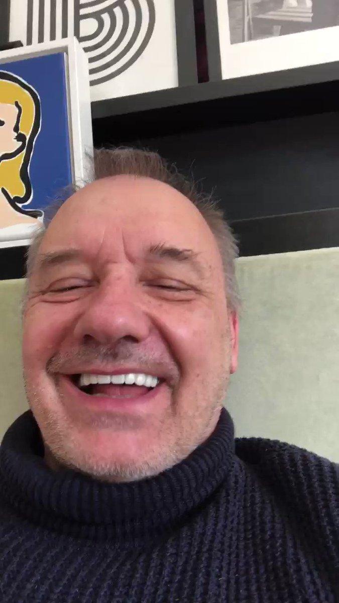 Bob Mortimer On Twitter Train Guy Colins Bracelet Trainguy