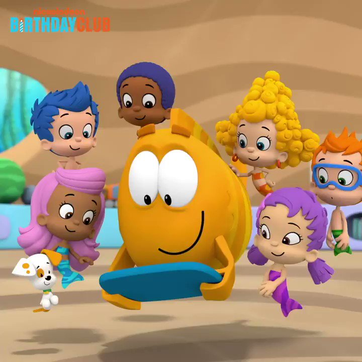 Nick Jr On Twitter Parents Schedule A Call From Your Child S Favorite Nickelodeon Character For Their Birthday Join The Nickelodeon Birthday Club Https T Co Npisd9yllk Https T Co Vesefieaeb
