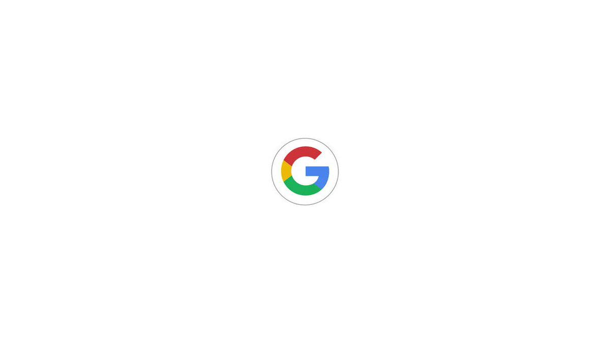 Image for the Tweet beginning: С Google Earth Voyager ты
