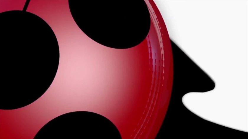 Image for the Tweet beginning: 🐞エピソードご紹介🐞 第68話「ゲーマー2.0」はもうご覧になりましたか?📺🎮 まだ録画していて見れていない…という方に予告動画をご紹介。 あのヴィラン同士でバトル…⁉️🤜💥🤛  今週末10月4日(日)12:30~ 「ストーミーウェザー2」☂️🌋 最新エピソードはディズニー・チャンネルにて!お見逃しなく!