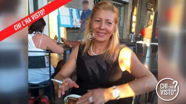 Scomparsa di Marina Castangia: Indagato per omicidio dalla procura di #Oristano …