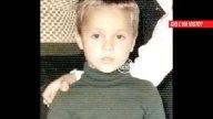 Il 21 giugno 1977 il piccolo Mauro Romano spariva da #Racale. La procura di #Lec…