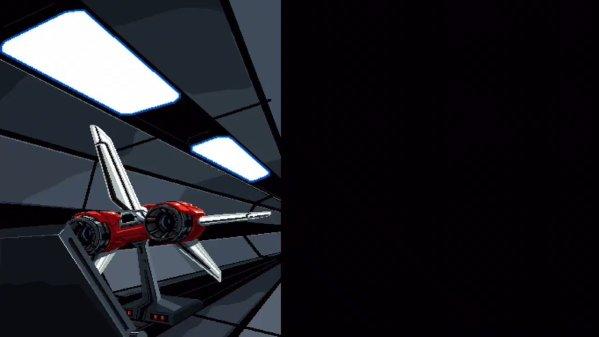 Starsceptre