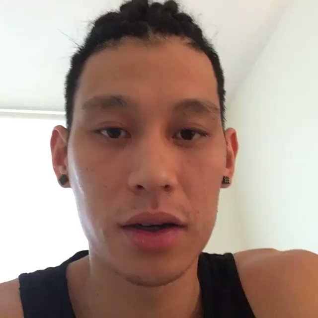 @JLin7 #NeverDone - Hate cannot drive out hate; only love can do that! #MLKDay #equality #justice #ishouldprobablyshavesoon #mondaymotivation https://t.co/WuH38roULI