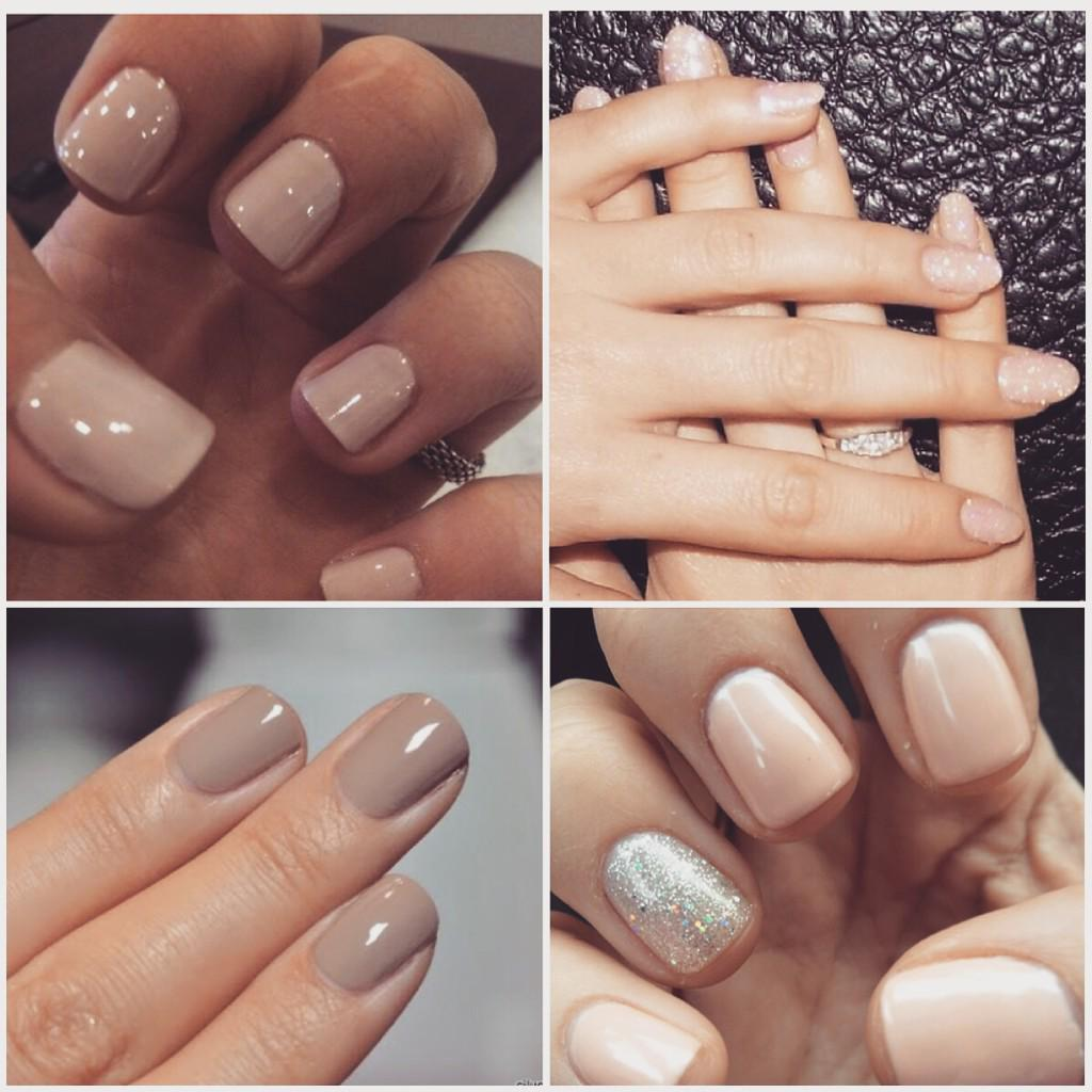 Innovations Beauty On Twitter Geous Gel Colours Jessica Geleration Only 25 Nails Innovationsbeauty